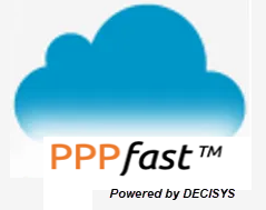 Cloud-based PPP Loan Forgiveness Application