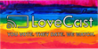 LoveCast, The Virtual Dating Show, Teams Up With The Capital Pride Alliance and Monte Durham of Say Yes To The Dress to Celebrate Pride Month
