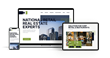 N3 Real Estate Teams Up with inMotion Real Estate Media for Revamped Website