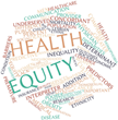 Healthcare Disparities for Black Americans: An Information Repository
