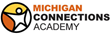 Michigan Connections Academy Hosts Virtual Graduation for Class of 2020