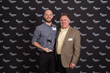 EMC Named a 2019 Top Performing Trade Ally by Ameren MO