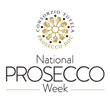Prosecco DOC Consortium Announces Third Annual 'National Prosecco Week' to Celebrate World's Most Popular Sparkling Wine