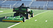 AstroTurf Offers Program to Help Clients Re-Open Athletic Fields in the Wake of Covid-19