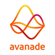 Avanade joins Microsoft Intelligent Security Association