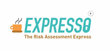 3Lions Publishing, Inc. Announces Release 3.0 of Expresso® featuring its Business Partner Vetting Portal