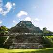 New Ancient Maya Discoveries Rekindle Interest in Belize As Chaa Creek Moves Closer To Reopening