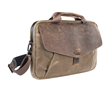 Three carry options: a detachable suspension shoulder strap, handles, and a wheeled suitcase passthrough