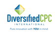 Diversified CPC International To Build A New Facility In Texas