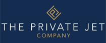 The Private Jet Company Logo
