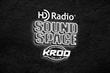 HD Radio Sound Space