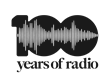 100 Years of Radio