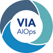 VIA AIOps Announces the Next Generation AIOps Application
