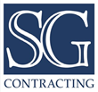 SG Contracting Inc. is an Atlanta-based general contracting and construction management company