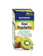 Enzymedica Launches New Kiwi Regularity Chewable with 3X More Enzyme Activity for Occasional Constipation Providing Multiple Benefits Over Leading Brand