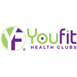Youfit Health Clubs Reopens Clubs in AL, LA, VA and Nationwide