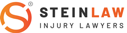 SteinLaw Injury Lawyers open a new office in West Palm Beach