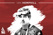World-Ranked Drone Racing Champion Ian Hemphill to Teach SPIRE IA's Drone Boot Camp
