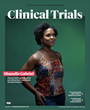 Mediaplanet and CISCRP Team up to Raise Awareness of the Importance of Clinical Trials