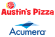Austin's Pizza selects Acumera for PCI compliant, comprehensive network management services, tools and support