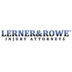 Lerner and Rowe Logo