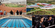 SPIRE Institute & Academy Is Open, Including Regional Programs, Activities & Memberships