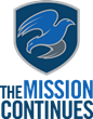 The Mission Continues Launches Operation Nourish To Help Fight Hunger