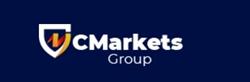 CM Markets Logo