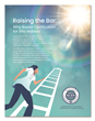 New BCEN White Paper Makes the Case for Nursing Specialty Certification