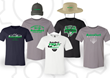 AstroTurf Corporation Launches Online Retail Gear Store
