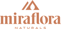 Miraflora Logo