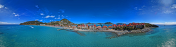 Divi Little Bay Beach Resort, St. Maarten
