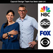 Capozzi Design Group Launches Healthy Home Webinar Series as Interest in Healthy Homes Rise Amidst COVID-19