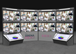 "Hypersign, Planar and Crestron Team Up with Launch of ""the Arena"", Virtual Events Platform"