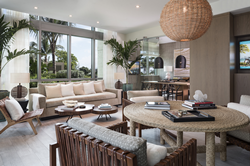 Provenance Properties Sales Lounge Seafire Cayman