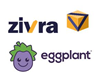 Zivra Announces Strategic Partnership With Eggplant to Resell and Deliver High-Quality Test Automation (TestOps) Solutions and Services in the US and Latin America
