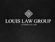 Louis Law Group Orlando