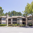 The Eclipse Apartments in Duluth, GA - Managed by Drucker + Falk