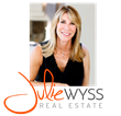 Los Gatos Broker Julie Wyss Named #118 of the Nation's Top 1,000 Real Estate Professionals