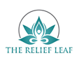 The Relief Leaf