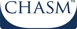 Cogative Intelligent System Joins CHASM Advanced Materials Partner Program