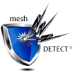 meshDETECT Blockchain Wireless Service for Prisons and Jails