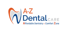 Dangers of Sharing a Toothbrush Highlight Need for Superb Dental Hygiene, says A-Z Dental Care 1