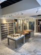 The showroom allows visitors to experience products from Kohler Co. brands, including Kohler, Ann Sacks, Kallista and  Robern – all showcased in fully designed and functioning suites and ensembles.
