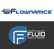 Flownamics announces new partnership with Northwest Fluid Solutions