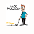 The World's Greatest Golf Club Without the Course Has Officially Launched Hack Mulligan – Golf's Most Entertaining Comic Strip