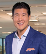 ChenMed CEO, Christopher Chen, M.D.