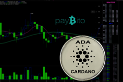 PayBito adds ADA coin