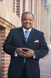 ABCD & Company Announces Digital Partnership with Journalist Roland S. Martin to Produce Virtual Conferences