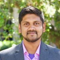 Shiv Sundar of Esper Announces Free Pricing